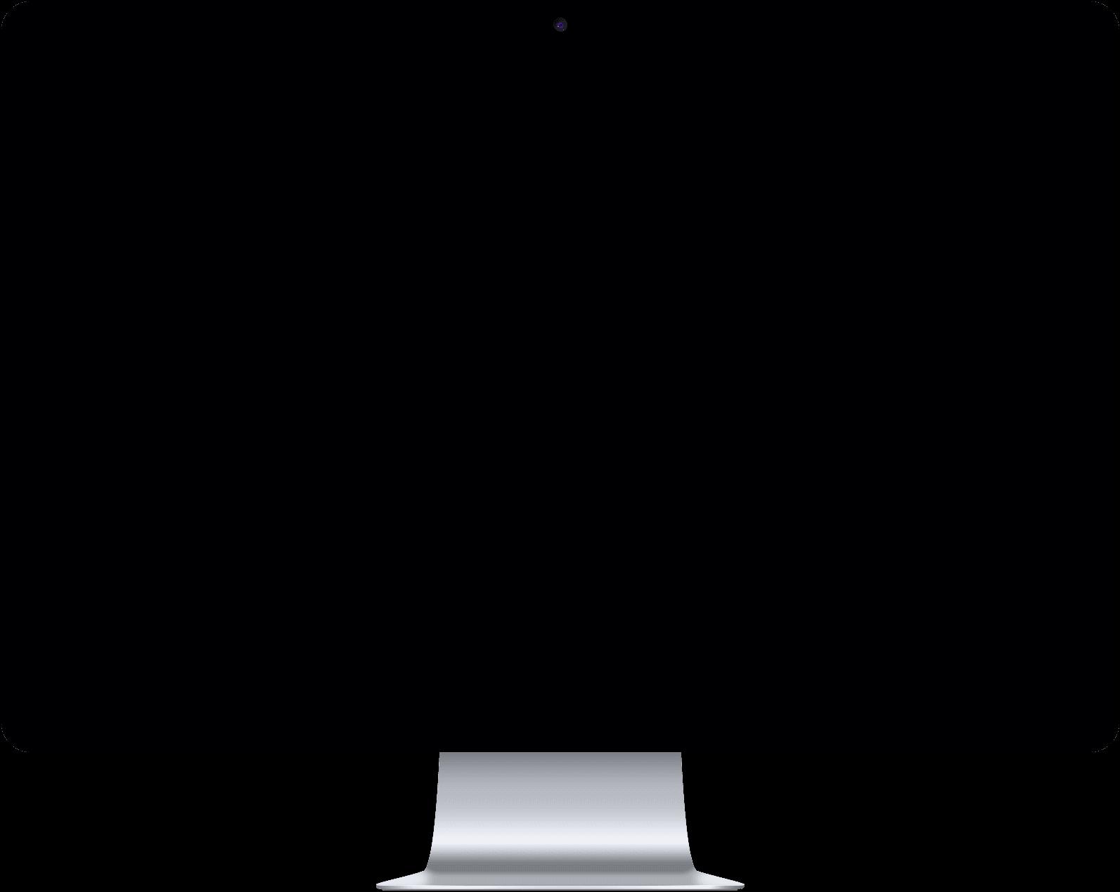 designed to impress on desktop